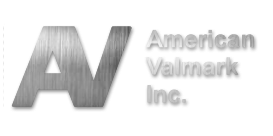 American Valmark