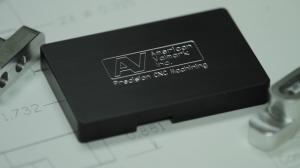 Copy of AVStamp